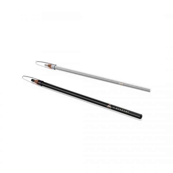 pencil-set