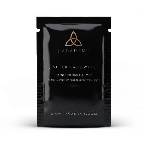 wipes-aftercare-fronte