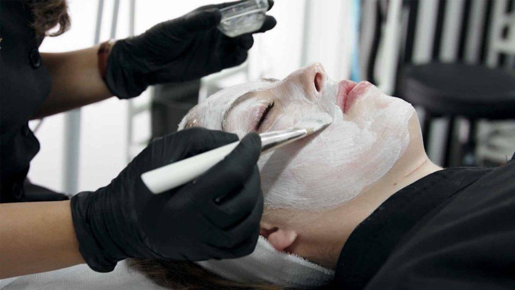 Il nuovo corso di Skin Care firmato JAcademy®