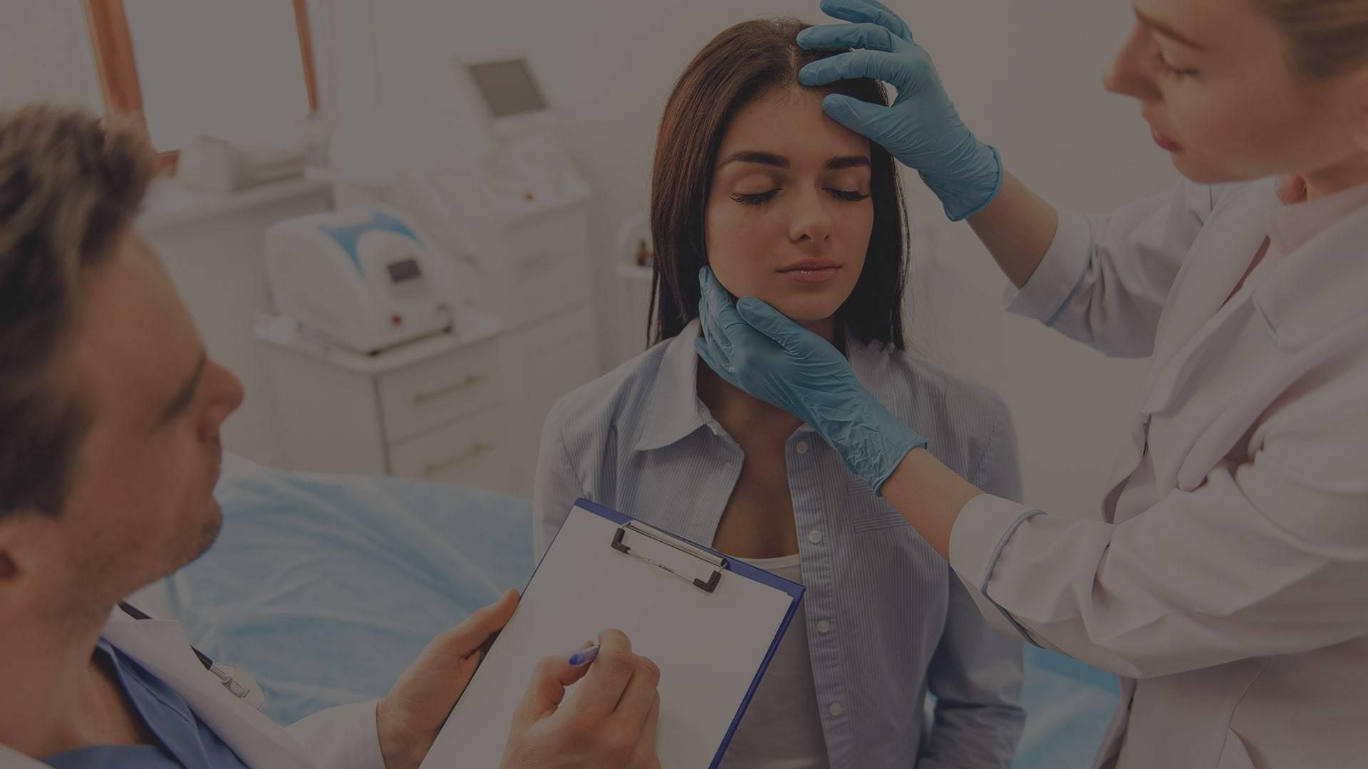 assistente-medico-estetico-corso-dsk